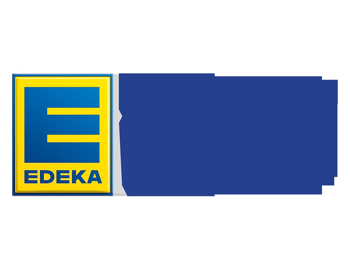 Edeka-Wagner