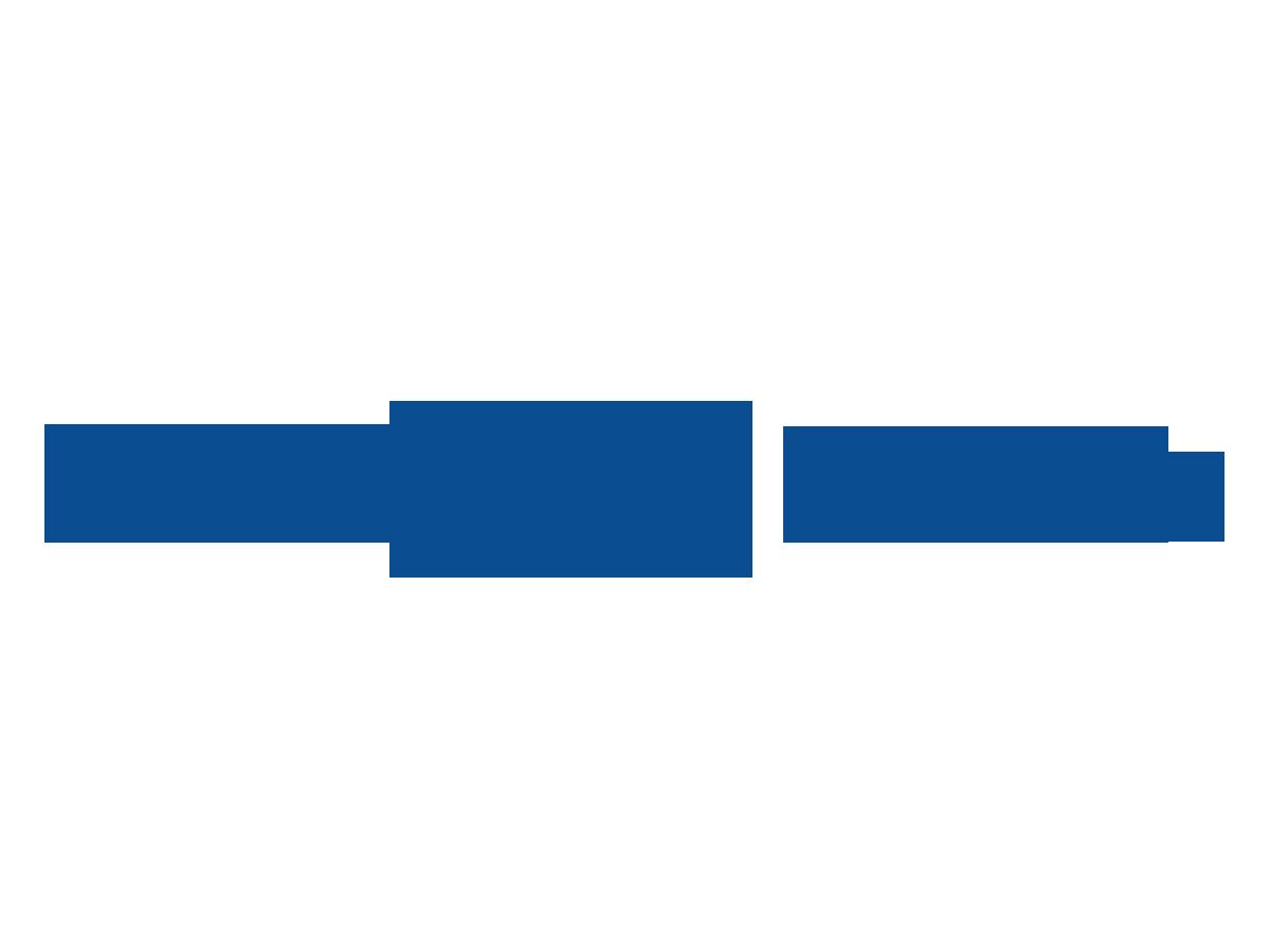 allianz-haase