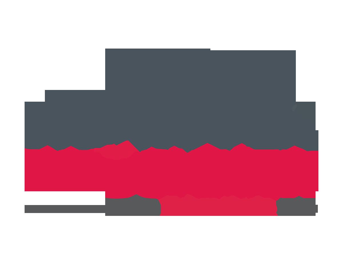 brueckner-fahrschule