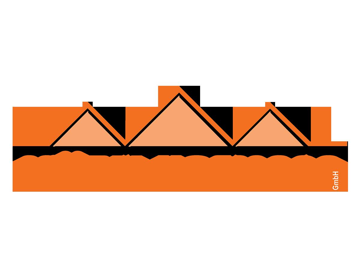 hofmann-moebel