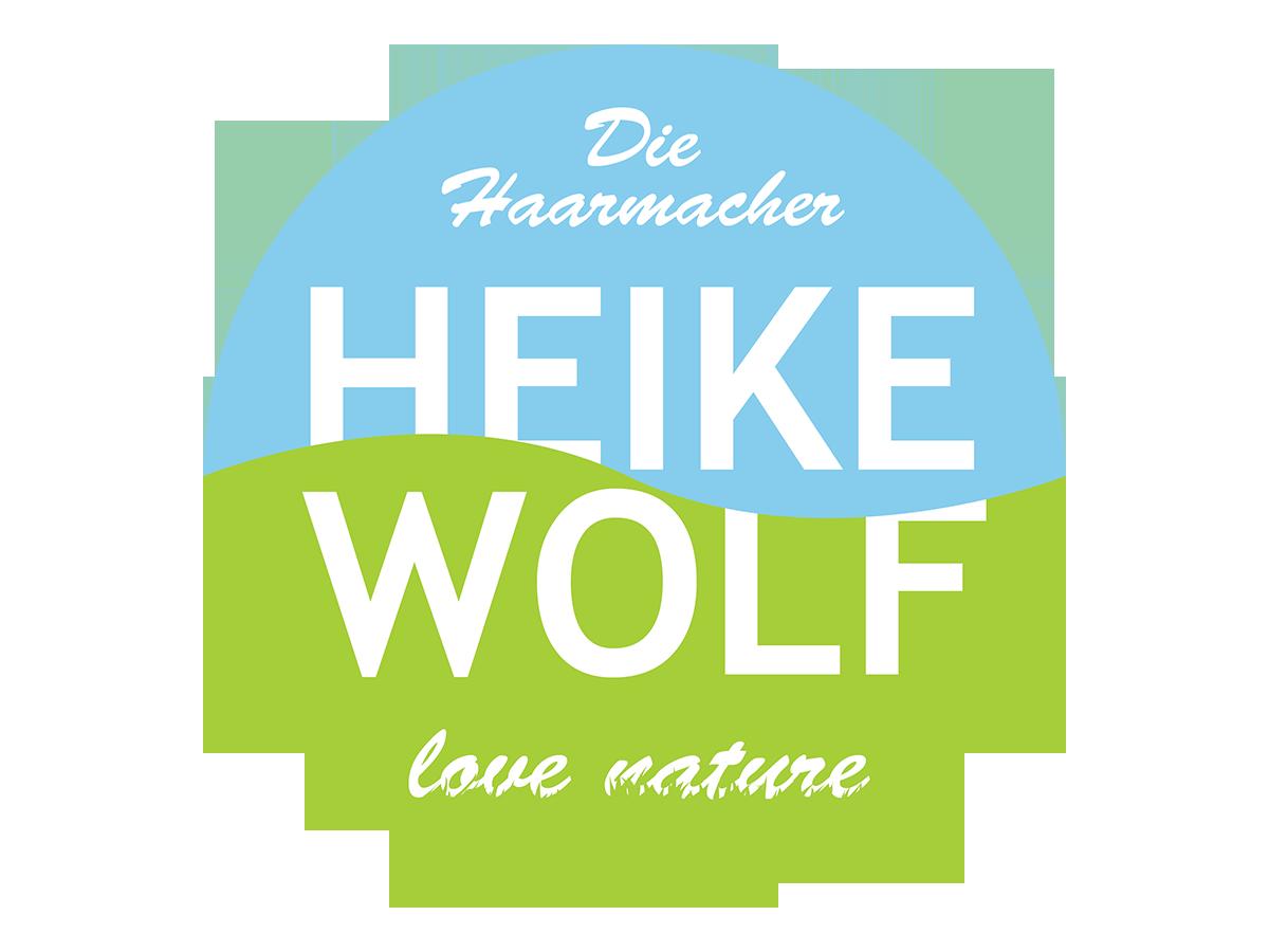 wolf-heike