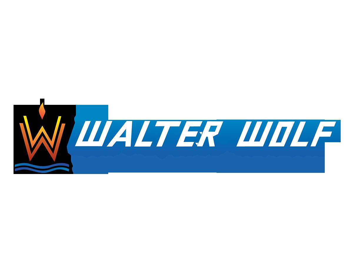 wolf-walter