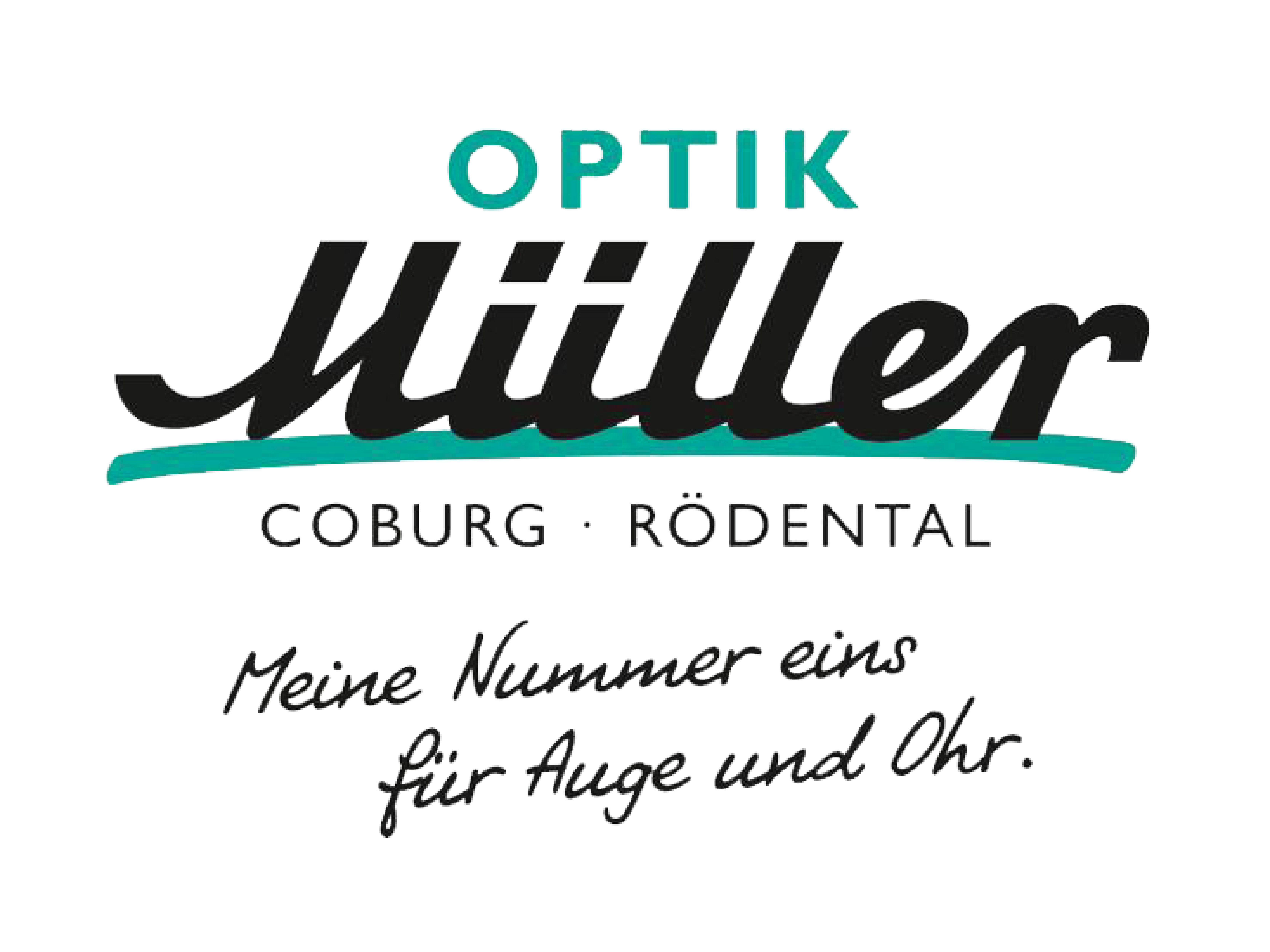optik-mueller logo